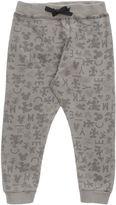 Name It Casual pants - Item 36981573