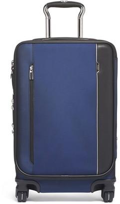 Tumi 130589 International Dual Access Carry O
