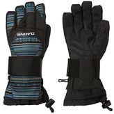Dakine Snowboard Gloves Wristguard Snow Gloves - Cortez