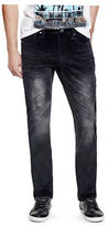 G by Guess GByGUESS Men's Robin Corduroy Skinny Jeans