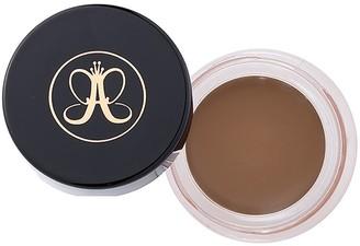 Anastasia Beverly Hills Dipbrow Brow Pomade 4G Caramel