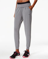Nike Obsessed Dry Foldover Training Pants