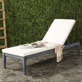 Safavieh Pomona Sun Chaise Lounge