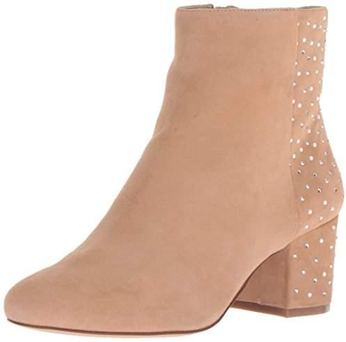 c3428d82df256 Women's QUAZILIA Suede Ankle Boot