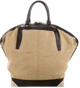 Alexander Wang Emile Tote w/ Tags