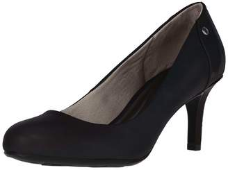LifeStride Women's Lively Dress Pump
