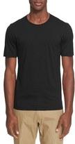 Arcteryx Veilance Men's Arc'Teryx Veilance 'Frame' Merino Wool T-Shirt