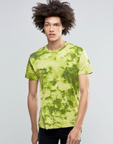 Cheap Monday Clouds T-Shirt