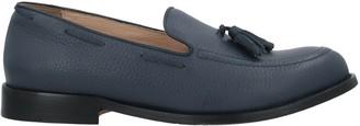 Biap® BIAP 1950 Loafers
