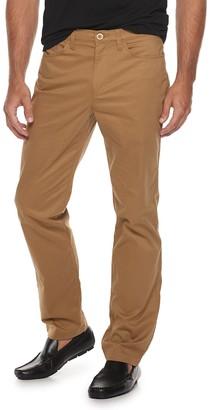 Apt. 9 Men's Premier Flex Slim-Fit 5-Pocket Pants