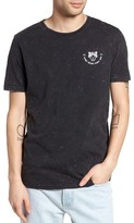 Globe Men's Adler Graphic T-Shirt