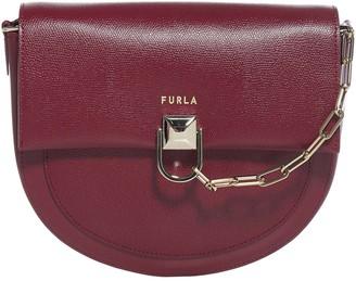Furla Miss Mimi' Small Crossbody Bag