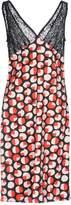 Laura Urbinati Knee-length dresses - Item 34766844