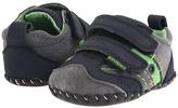 pediped Jax Original (Infant) (Navy) - Footwear