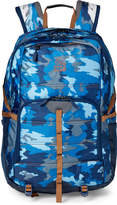 GRANITE GEAR Boundary Camo Backpack