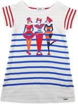 Junior Gaultier Dresses - Item 34735125