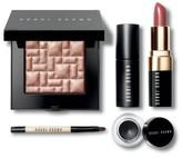 Bobbi Brown Style File After Hours Eye, Cheek & Lip Kit - No Color