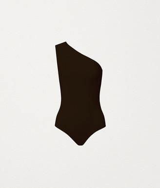 Bottega Veneta Swimsuit