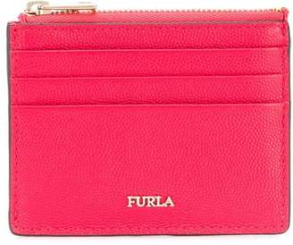 Furla Babylon card wallet