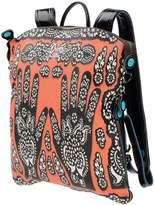 Gabs Backpacks & Fanny packs - Item 45387373