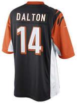 Nike Kids' Andy Dalton Cincinnati Bengals Limited Jersey, Big Boys (8-20)
