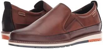 PIKOLINOS Berna M8J-3150 (Cuero) Men's Slip on Shoes