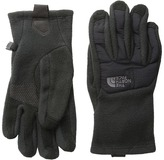 The North Face Women's Denali Etip Glove Extreme Cold Weather Gloves