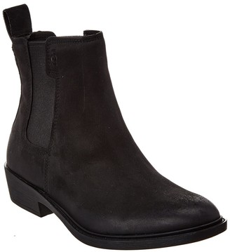 UGG Women's Emmeth Leather Boot