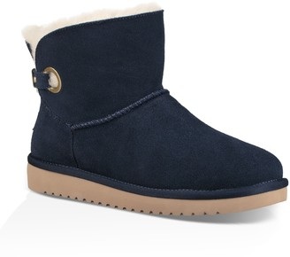 Koolaburra By Ugg by UGG Remley Women's Ankle Boots