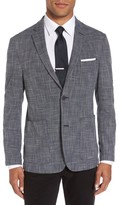 Vince Camuto Men's Slim Fit Sport Coat