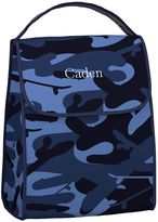 Pottery Barn Kids Insulated Lunch Sack
