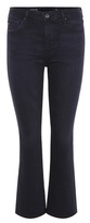 AG Jeans Jodi Crop Denim Jeans