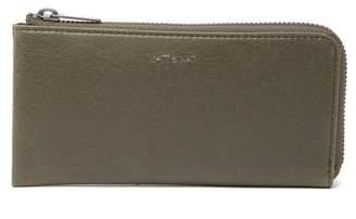 Matt & Nat Twin Vegan Leather Vintage Wallet