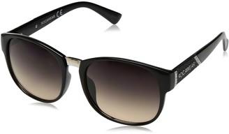 Rocawear Women's R3193 OX Oval Sunglasses
