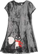 Vdp Club Dresses - Item 34756353