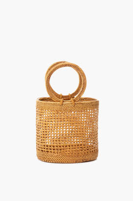 Street Level Anan Bucket Bag