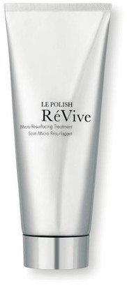 RéVive Le Polish Micro-Resurfacing Treatment