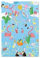 Krooom Kites in The Sky Puzzle