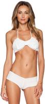 Lolli Swim Dreamy Bikini Top