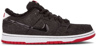 Nike Dunk Low Premium SB sneakers