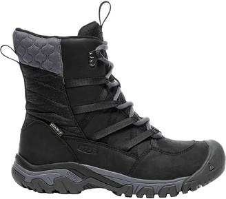 Keen Hoodoo III Lace-Up Boot - Women's