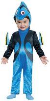 Disney Pixar Finding Dory Baby Costume