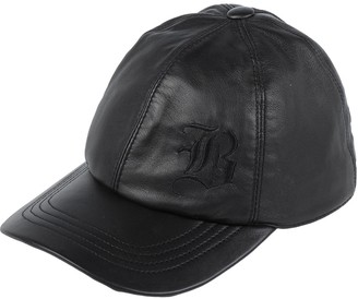 Bolongaro Trevor Hats
