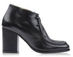 Jil Sander NAVY Shoe boots