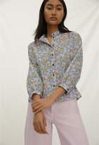 MiH Jeans Lilli Shirt