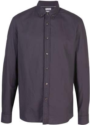 Brunello Cucinelli classic button down shirt