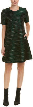 Paul & Joe Sister Pistille Shift Dress