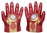 Hasbro Marvel Avengers Iron Man Arc FX Armor Set