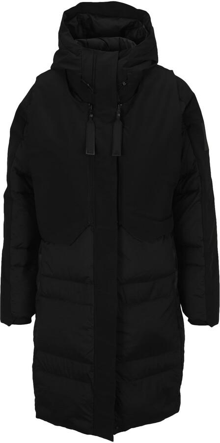 adidas Originals x Pharrell Williams Adidas Pharrell Pharrell Williams Myshelter Cold.rdy Jacket