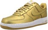 Nike Men's Air Force 1 07 LV8